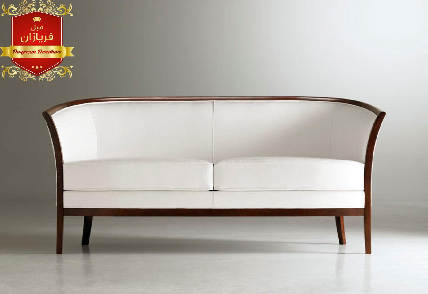 moble faryazan (1)