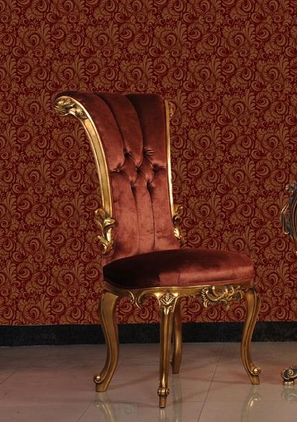 میز نهار خوری کلاسیک