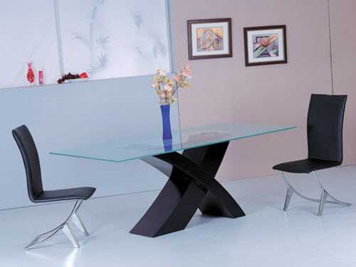 Modern-Dining-Room-Sets-12