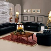collections_camel-living-modern-furniture-italy_chester-1030x7a65