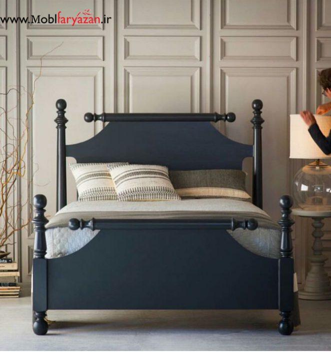 سرویس خواب کلاسیک ورونا