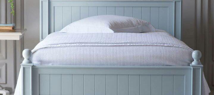 سرویس خواب کلاسیک بارنا