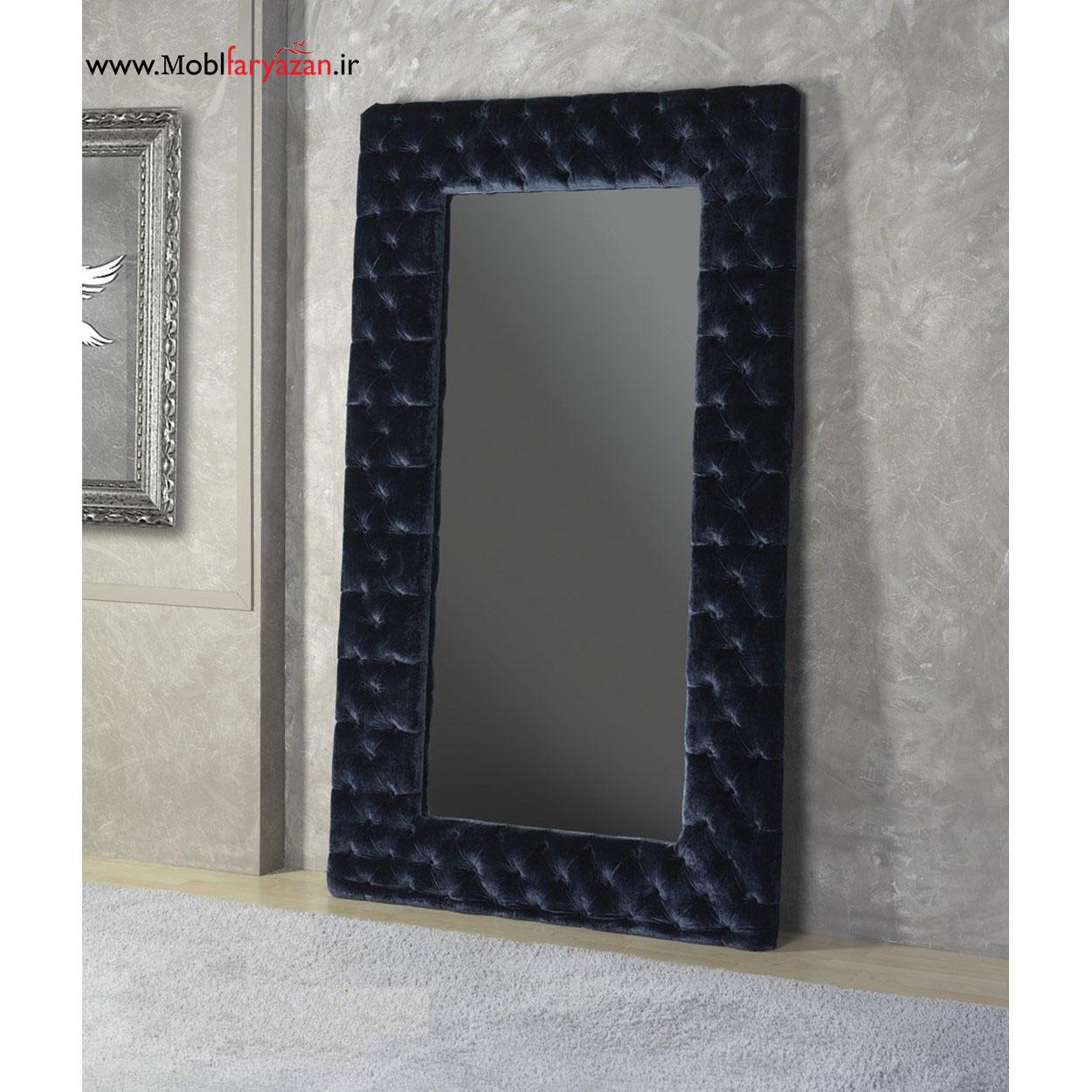 آینه قدی لاکچری
