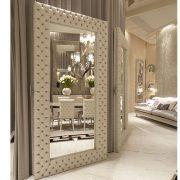 آینه قدی فلور