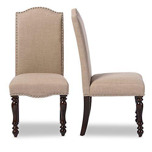 صندلی چستر